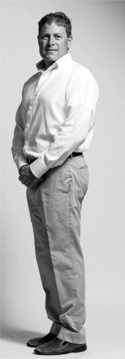 Andy Epstein | Red Brokerage