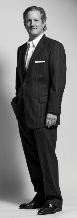 Bill Shackelford | Red Brokerage