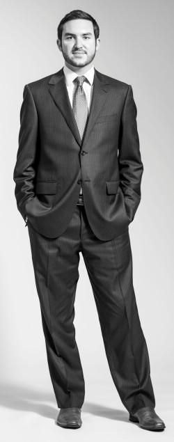 Sean Craven | Red Brokerage
