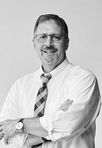 Doug-Photo-for-Website